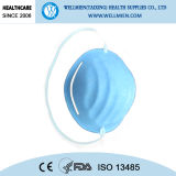 General Daily Dust Prevention Mask