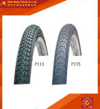 Hot Sale High Rubber Content Bike Tires (BT-038)