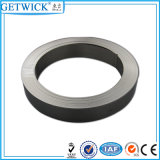 Hot Sale Nickel Metal Strip with Lowest Price