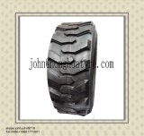 10X16.5 12X16.5 Skid Steer Tire