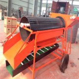 High Effciency Small China Gold Mining Equipment for Sale