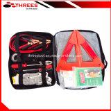 Auto Emergency Car Kit (ET15015)