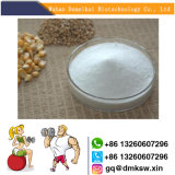 Levamisole Hydrochloride HCl Powder Raw Material for Medicine Manufacturing