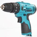 12V Cordless Combi Li-ion Drill Hammer Drill