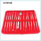 Good P[Rice Dental Instrument Dental Wax Carving Tools Kit