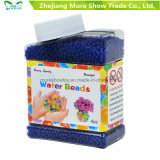 Crystal Soil Water Beads Mud Jelly Gel Balls Wedding Centrepieces Kids Sensory Toys