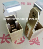Carbon Brush Holder Wholesalers & Manufacturers From China