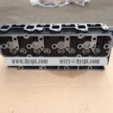 Engine Cylinder Head for Toyota Auto (1Z 2Z)