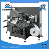 Full/Semi Rotary Intermittent Label Die Cutting Machine