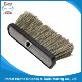 Good Quality China New Cleaning Brush