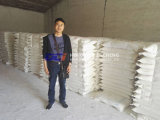 White Color Corn Starch for Gypsum Panel Paper Use