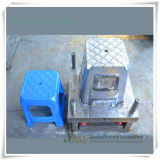 Plastic Mould for Comdity Competitive Price Injection Moulding