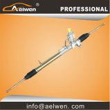 Aelwen Power Steering Gear 1j1 422 105 for Audi A4