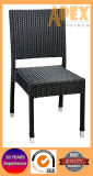 Garden Furniture Bistro Furniture Rattan Furniture Wicker Chair (AS1043AR)