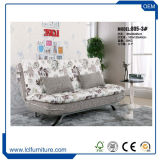 Wholesale Sofa Bed Living Room Leather Sofa Modern Sofa Design
