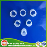 Plastic Rasching Rings Packing Factory