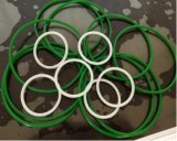 PU O-Ring Seal, PU Oil Seal, Polyurethane Gasket Seal O-Ring