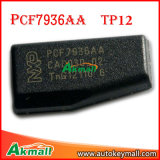 NXP Pcf7936AA Auto Transponder Chip Tp12