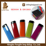 Promotion Gift Electric Smoking Cigarette Lighter