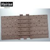 Hairise 821fhk High Quality Cheap Flat Top Conveyor Chain Manufacturers