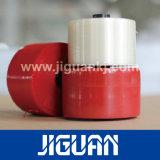 Best Price 3m Transparent Bobbin Hologram Self Adhesive Cigarette Tear Tape