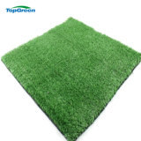 10mm 8mm Landscaping Synthetic Fake Garden Artificial Grass with Price