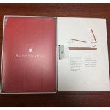 Original Leather Cases for iPad Air 10.5 2019, for iPad Mini 5 2019 Smart Cases