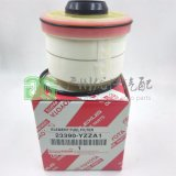 OEM 23390-Yzza1 High Quality Diesel Fuel Filter for Toyota Hilux