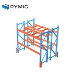 Industrial Galvanized Storage Teardrop Wire Mesh Pallet Racks Price