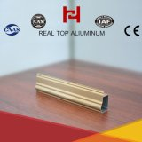 Aluminium Profile Window Timber