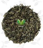 Chinese Famous Hot Sale Green Chunmee Tea 9371