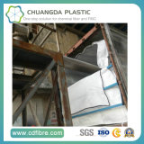 PP/PE Woven Dry Bulk Container Liner for 20FT