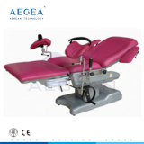 Manual Obstetric Delivery Table (AG-C102D-1)
