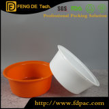 High Quality Best Price Disposable Plastic Food Container