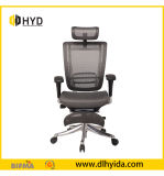 Wholesale Chair Office Furniture Modern Swivel Mesh Ergonomic
