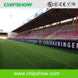 Chipshow EMC P16 Football Field Full Color LED Display