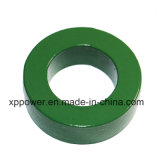 Epoxy Coated Low Loss Ring Iron Core