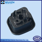 Plastic Injection Moulding Products for Fort Auto Part