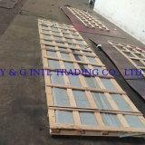 Prime Quality China Factory Pure Copper Plate C11000 Copper Sheet Price Per Kg