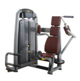 Ce Certificated Fitness Equipment / Pec Fly (ST10)