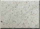 Artificial Quartz Stone Solid Surface Counter Tops for Kitchen