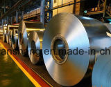 Q235 Cold Rolled Cr Steel Coils Thickness 1.0mm China Factory Price Prime Quality