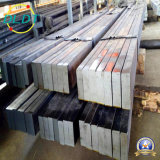 Roll Bar 1.3243 High Speed Steel Alloy Tool Steel M35 HSS Steel Price Made in China