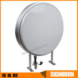 Wholesale Advertising Display Outdoor Sign Light Box