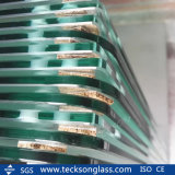 3mm Tempered Glass/Unbreakable Glass Good Price for Table Top