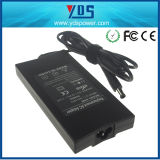 19.5V 3.34A 65W Laptop Adapter for DELL Slim