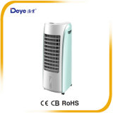 Hot Sale Made in China Compressed Air Cooler