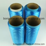 Chemical Fiber Colored Fiber UHMWPE Polyethylene