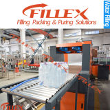 Liner Type PE Film Shrink-Wrapping Packing Machine