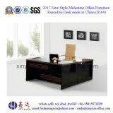 Turkish Design MFC Office Desk on China Furniture (S16#)